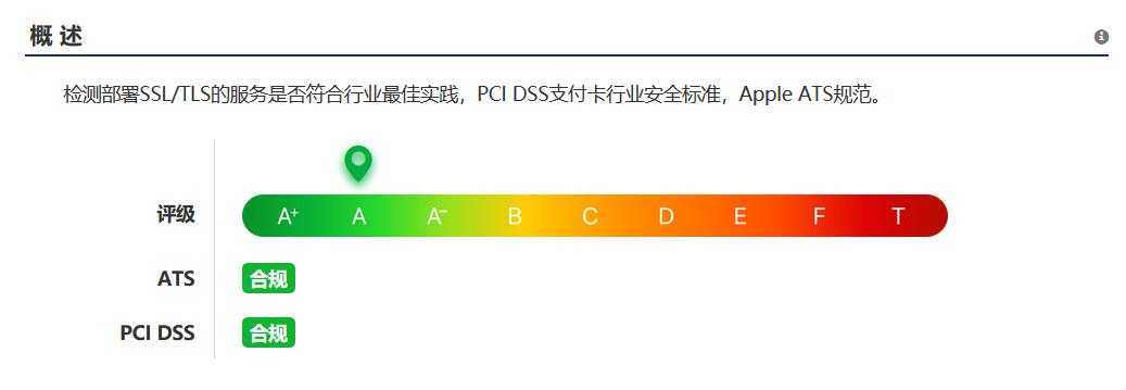 关于本站被部分浏览器提示证书错误的声明-学霸时光机