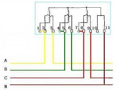 你知道吗,家庭电路交流电方向在改变-学霸时光机