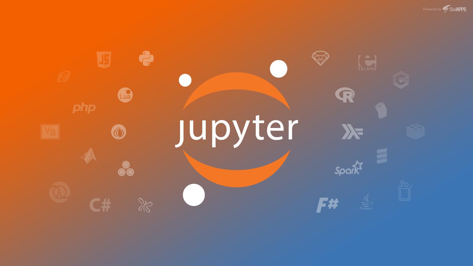 基于Pip搭建公网访问的JupyterLab(可选CDN加速)-学霸时光机